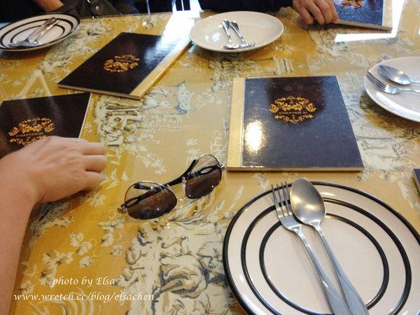 【旅遊】泰國曼谷。蘇坤威31巷隱藏版美食Chapter31 + 7天無限上網電話卡