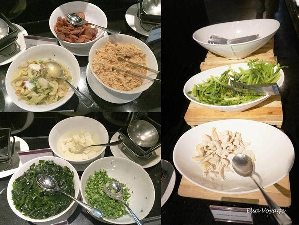 67-稀飯味噌湯湯麵配料.jpg